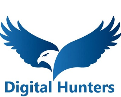 Digital Hunters